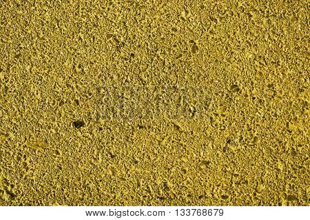 Real asphalt texture background, golden asphalt pattern, It' s best way to show your creative ideas with this great asphalt texture.
