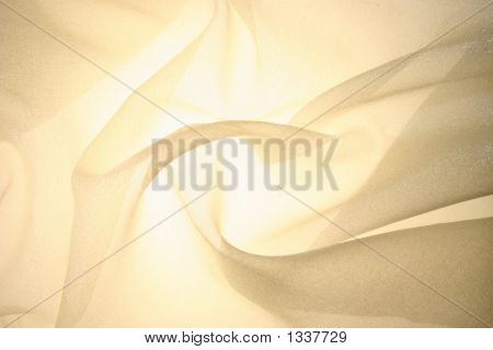 passion fabric background