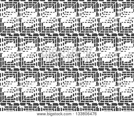 Pattern. Vector pattern. Pattern design twirl. Pattern striped geometric. Pattern speckled texture. Pattern vector art