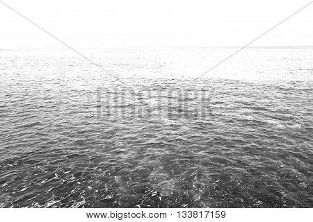 In Oman   Water