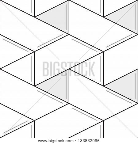 Pattern_triangle_3.eps
