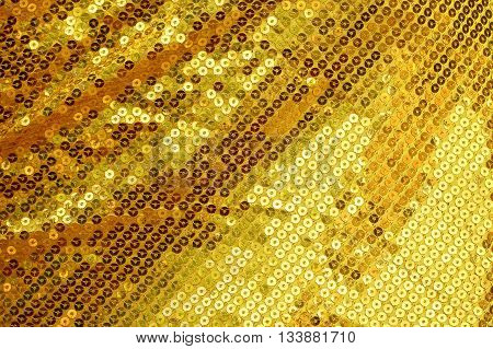 Background brass bright new shiny shiny shiny.