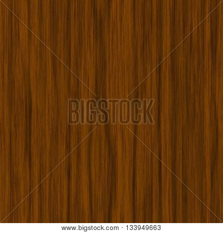 Seamless Wood Macro Texture