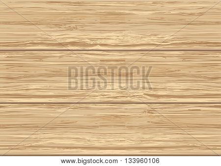 pine boards. seamless texture of floor surface. tested in 3ds max