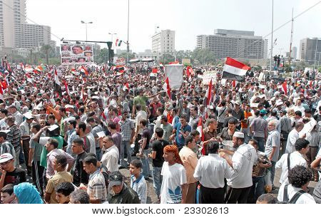 Correcting The Path Of Revolution. Sep 9, 2011