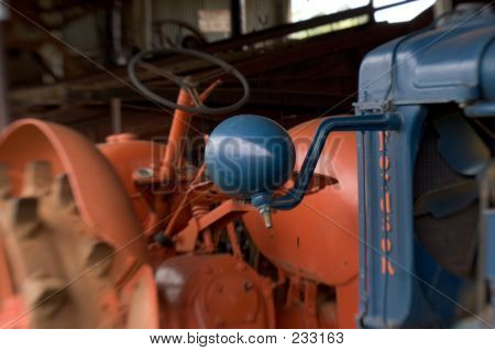 Tractor_5032