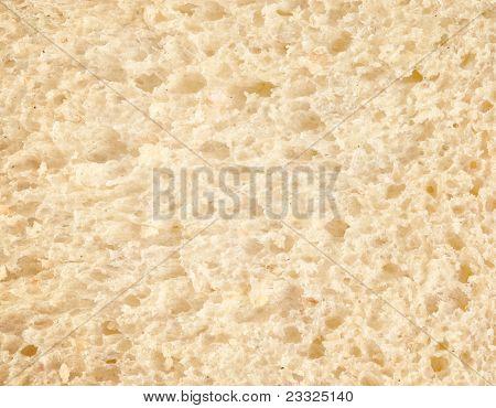 Background Of Wheaten Bread