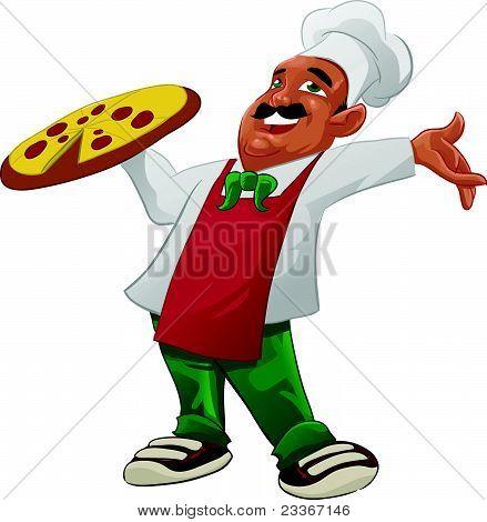 Pizzaiolo.eps