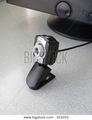Wepcam