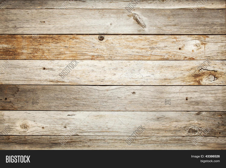 barn wood background wonderfull - photo #16