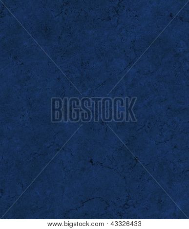Blue marble texture background (High resolution)
