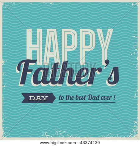 Happy-fathers-day-card-font-retro.eps