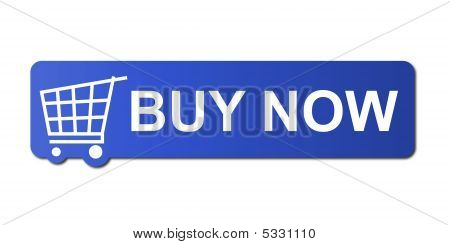 Buy Now Blue
