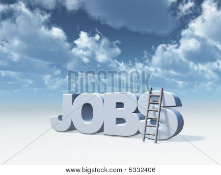 Arbeitsplätze