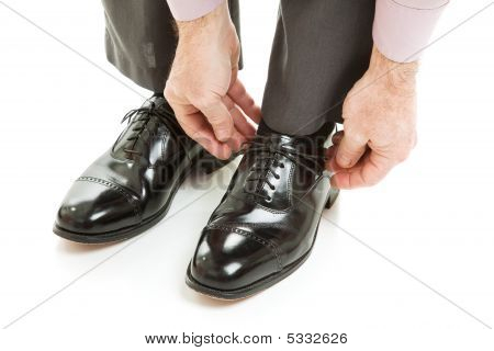 Expensive Mens Shoes
