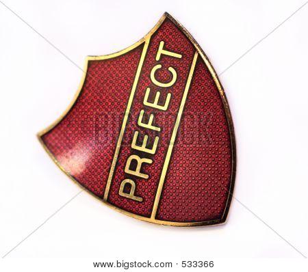 Prefect 3