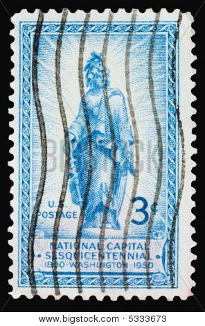 Capital 1950