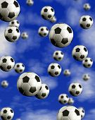 Football Multiball