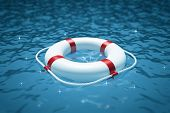 image of life-support  - Life preserver - JPG