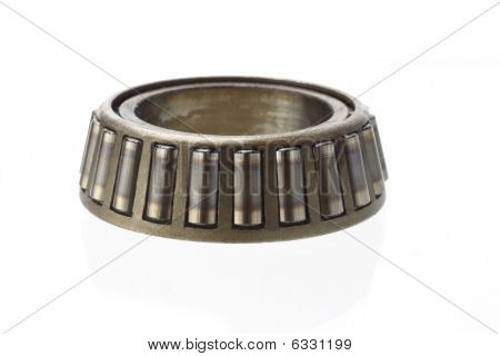 Used Bearing