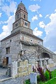 foto of saint-nicolas  - Saint Nicolae - JPG