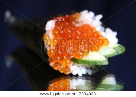 Rolls Sushi