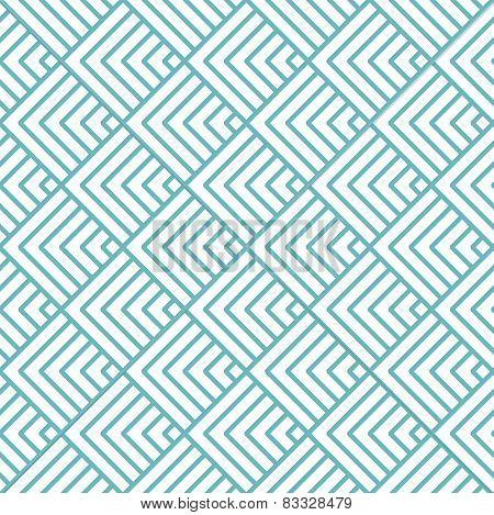 vector chevrons abstract geometric