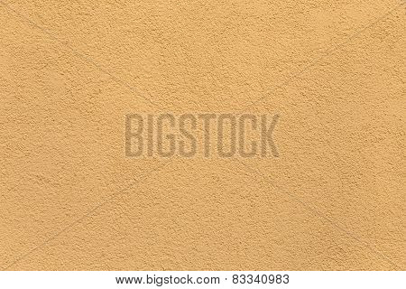 Harmonic Pattern Of Uni Wall Background