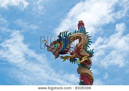 Image Of Dragon3