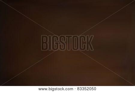 Vintage Antique Dark Brown Wooden Background