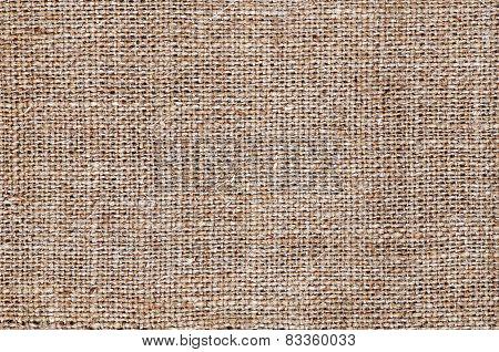 Fabric Jute Burlap