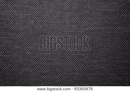Woven Gray background
