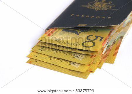 Australian Notes