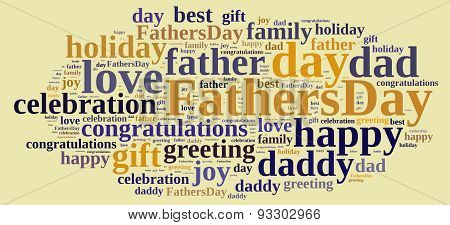 Fathers Day.