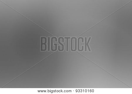 Black abstract background texture with smooth beautiful gradient