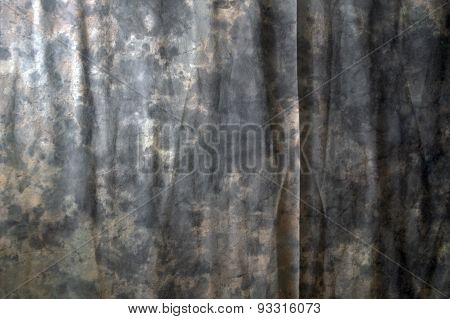 Photography Background Cloth