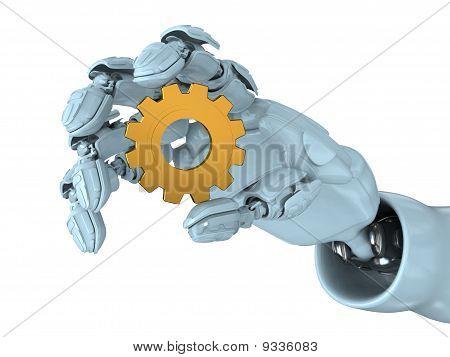 Progress And Technologies