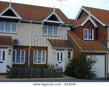 House Bh
