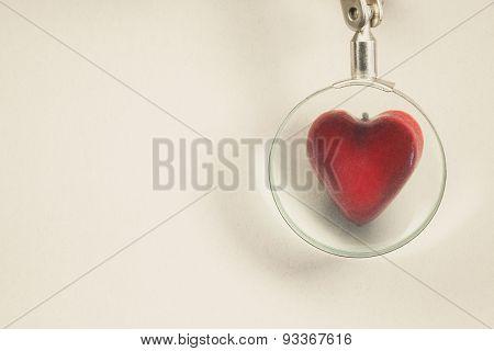 Heart Examination