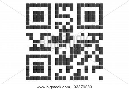 Qr Code Sign