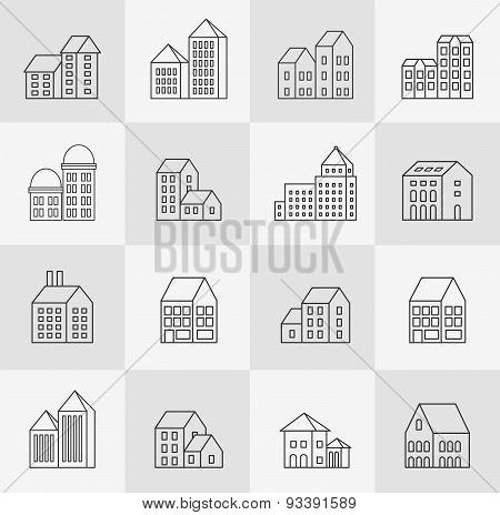 Vector Set