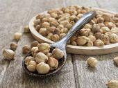 foto of cardamom  - Cardamom is a spice that has many health benefits - JPG