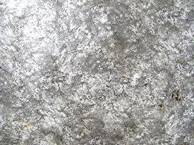 picture of linoleum  - Photo of old rusty grey  - JPG