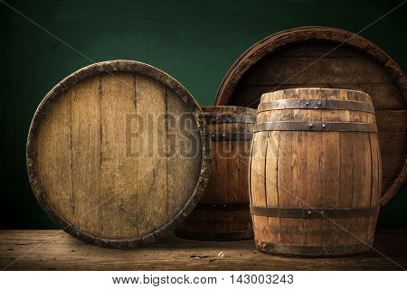 barrel, whiskey, background, wine, wood, retro, cask,