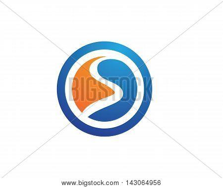 Ggs_1708161