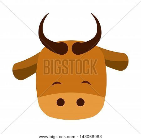 manger animal isolated icon vector illustration design vector illustration design