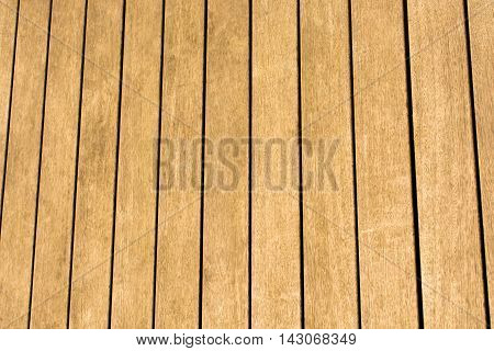 grunge wood panels used as background texture