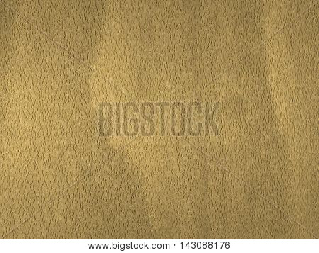 Brown Wood Background Sepia
