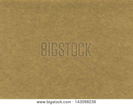 Corrugated Cardboard Seamless Background Sepia