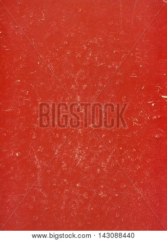 Maroon Paper Texture Background